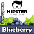 Blueberry Vaping Liquid